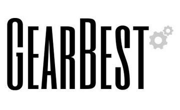 Buoni sconto GearBest.com