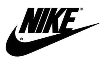 Buoni sconto Nike.com