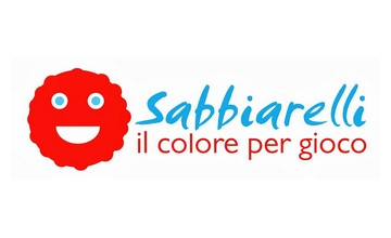 Sabbiarelli.it