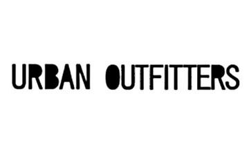 Buoni sconto Urbanoutfitters.com