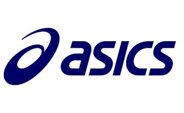 Buoni sconto Asics.com
