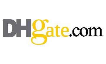 Buoni sconto Dhgate.com