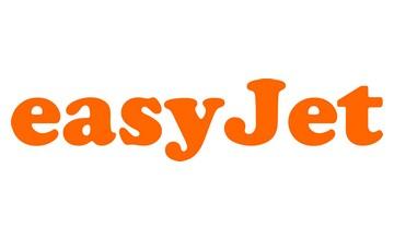 Buoni sconto Easyjet.com