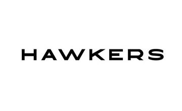 Buoni sconto Hawkersco.com