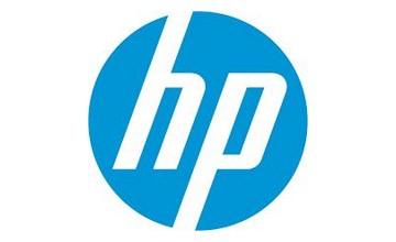 Buoni sconto HP.com