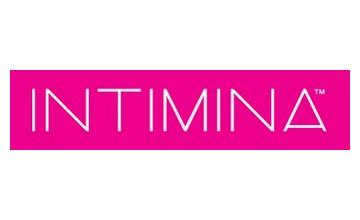 Buoni sconto Intimina.com