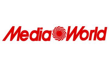 Buoni sconto Mediaworld.it