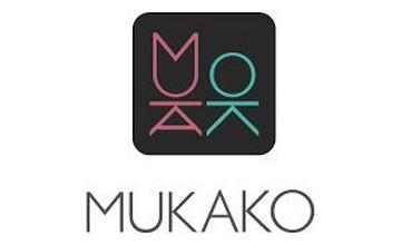 Buoni sconto Mukako.com