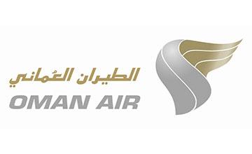Buoni sconto Omanair.com