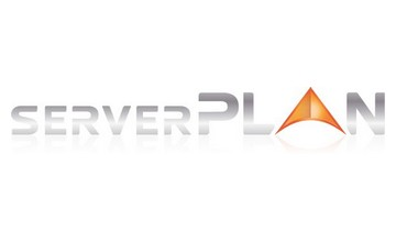Buoni sconto Serverplan.com
