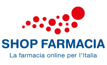Buoni sconto Shop-farmacia.it