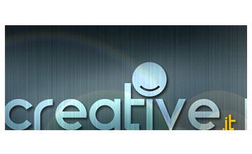 Buoni sconto Creative.it