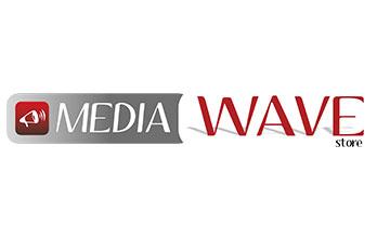 Mediawavestore.com