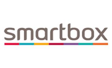 Buoni sconto Smartbox.com