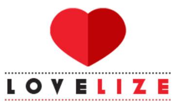Buoni sconto Lovelize.com