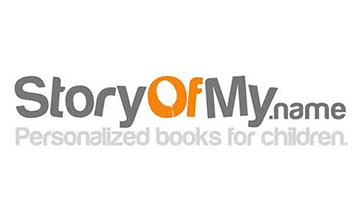 Buoni sconto Storyofmy.name