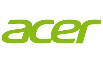 Buoni sconto Acer.com