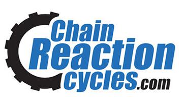 Buoni sconto Chainreactioncycles.com