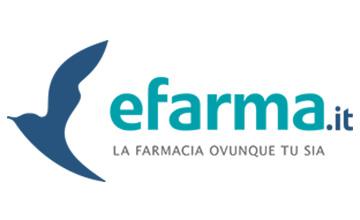 Buoni sconto Efarma.com