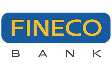Buoni sconto Finecobank.com