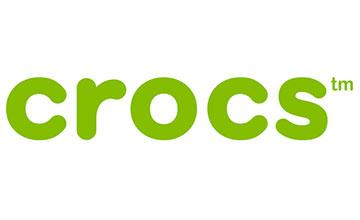Cupoane de discont Crocs.eu