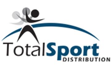Expert-sport.ro