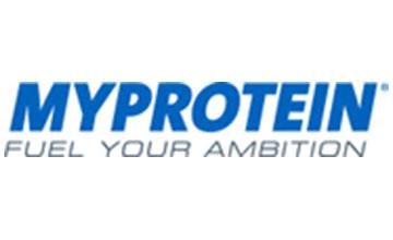 Myprotein.ro