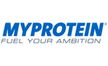 Cupoane de discont Myprotein.ro