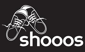 Shooos.ro