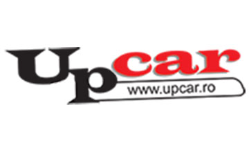 Coupon Codes Upcar.ro