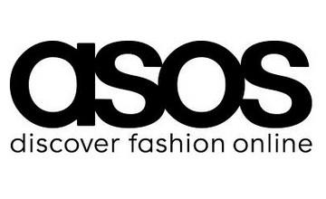 Cupoane de discont Asos.com