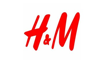 Cupoane de discont HM.com