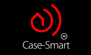 Cupoane de discont Case-smart.ro