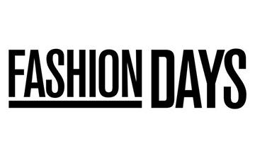 Cupoane de discont Fashiondays.ro
