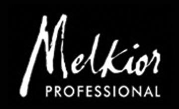 Melkior.ro