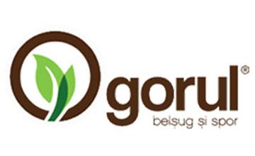 Cupoane de discont Ogorul.ro