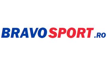 Cupoane de discont Bravosport.ro