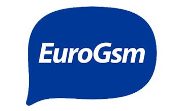 Cupoane de discont EuroGsm.ro