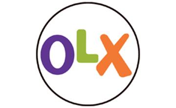 Cupoane de discont Olx.ro