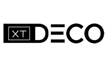 Cupoane de discont Xtdeco.ro