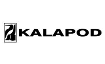Cupoane de discont Kalapod.ro
