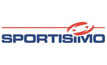Cupoane de discont Sportisimo.ro