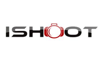 Ishoot.ro