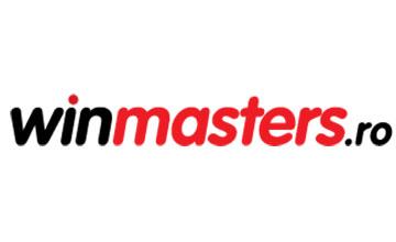 Winmasters.ro