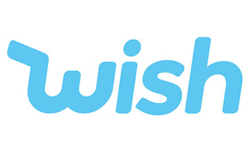 Cupoane de discont Wish.com