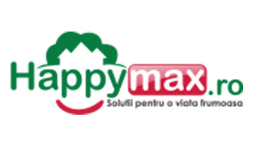 Happymax.ro
