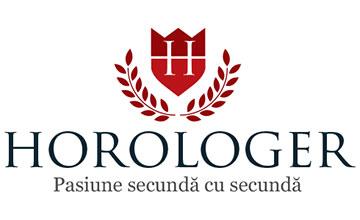 Cupoane de discont Horologer.ro