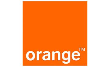 Cupoane de discont Orange.ro