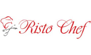 Cupoane de discont Ristochef.ro