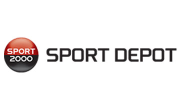 Cupoane de discont Sportdepot.ro